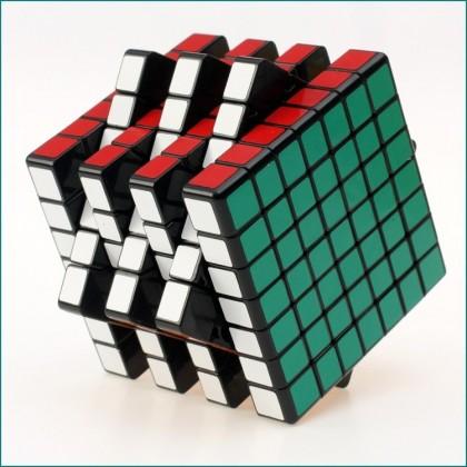 ShengShou Magic Cube Magic Rubic Rubik Cube Child Educational Toy